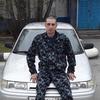 Антон Паршаков, 33, г.Пыть-Ях