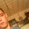 Артем, 18, г.Волгоград