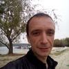 Валера, 36, г.Харьков