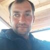 Якуб, 39, г.Братск