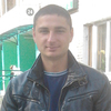 Виталий, 32, г.Ельск