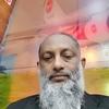 Md Zahid Miah, 53, г.Дакка