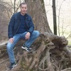 Евгений, 36, г.Штутгарт