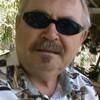 Юрий, 75, г.Сент-Питер-Порт