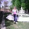 Жанна, 39, г.Смоленск