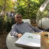 карен, 48, г.Yerevan