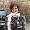Marina, 64, г.Регенсбург