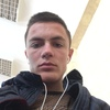 Андрей, 17, г.Черкассы