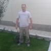 Саша, 34, г.Шымкент (Чимкент)