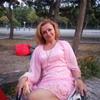 Ольга, 45, г.Одинцово