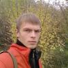 Олег, 25, г.Зверево