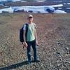Рома, 16, г.Норильск