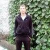 Александр, 32, г.Ефремов