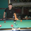Leon, 46, г.Нарьян-Мар