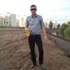 Алексей, 31, г.Губаха