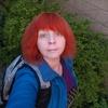 Anna, 44, г.Пекин