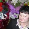 Людмила, 44, г.Губкин