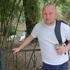Сергей, 43, г.Верхняя Пышма