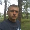 малой, 29, г.Сафоново