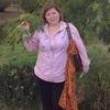 Светлана, 44, г.Владимир