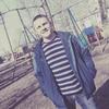 Анатолий, 38, г.Мураши