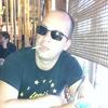 Pavel, 41, г.Кашира