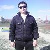 Владимир, 20, г.Милютинская