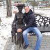 Владимир, 31, г.Южно-Сахалинск