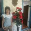 Мадина, 39, г.Зарафшан
