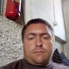 Виталий, 27, г.Киренск