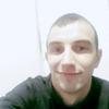 Александр Выхренко, 25, г.Запорожье