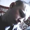Александр, 22, г.Сальск