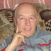 Сергей, 56, г.Абатский