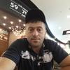 Шамиль, 40, г.Долгопрудный
