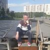 Юрий, 60, г.Снежногорск
