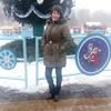 Алена, 40, г.Прилуки