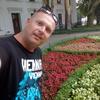 Сергей, 37, г.Измаил