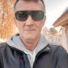 евгений, 48, г.Астана