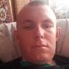 Владимир, 29, г.Астрахань