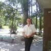 Виталий, 39, г.Килия