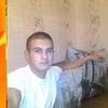 Серега, 23, г.Чернянка