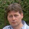 Василий, 56, г.Норильск