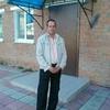 Иван Кайгородов, 34, г.Тюмень