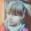 Елена, 26, г.Улан-Удэ