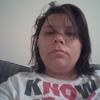 Katie, 26, г.Роанок