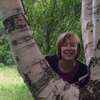 Татьяна, 56, г.Петрозаводск