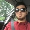 Firdavs Akhmedov, 22, г.Нью-Йорк