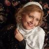 Ирина, 47, г.Никополь