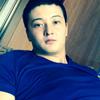 Владислав, 22, г.Москва