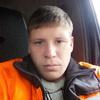 Александр, 27, г.Батайск